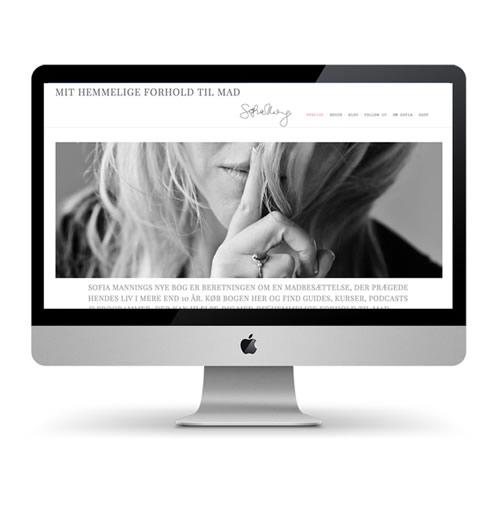 webshop seo og mere salg