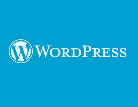 Wordpress hosting og webhotel